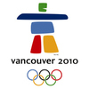 Vancouver2010_2