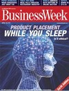 Bizweekfuture