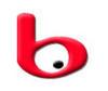 Blinkx_logo